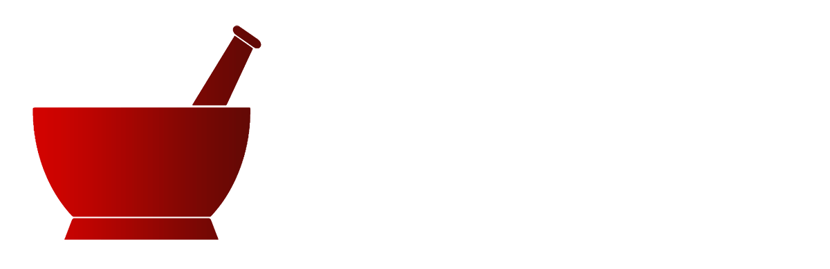 Bountiful Drug